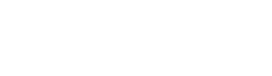 Buffer Footer Logo